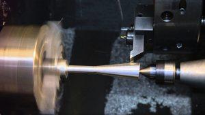obrazek CNC obrabeni hridele