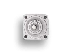hlinikovy odlitek-ovladaci-ventil